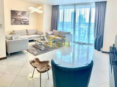 Investment Worthy   Accessible Area   Stunning Unit