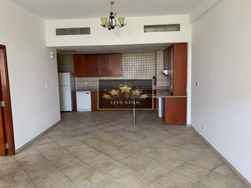 Cheapest Offer| Furnished 1BR | Huge Balcony
