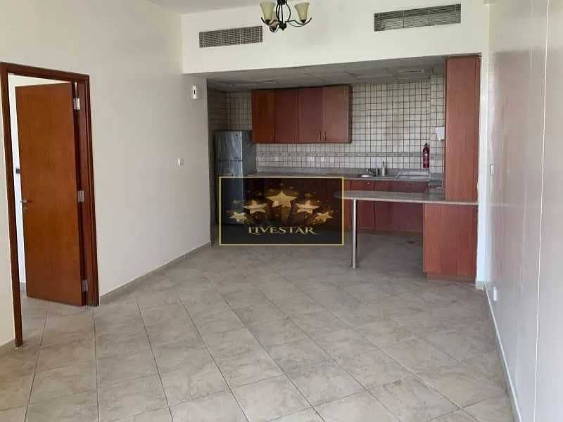 2 Cheapest Offer| Furnished 1BR | Huge Balcony