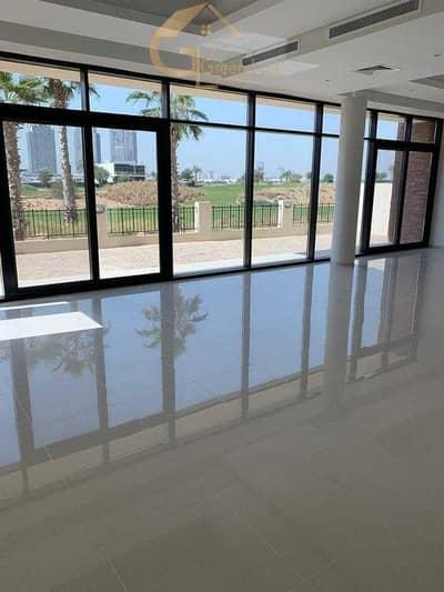 3 Bedroom Villa for Sale in DAMAC Hills 2 (Akoya Oxygen), Dubai - Hot Deal | Luxurious 3 Bedroom Villa  | Discounted Price