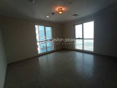 فلیٹ 2 غرفة نوم للبيع في الخليج التجاري، دبي - Best Deal|2BR+Maids| High Floor Vacant on Transfer