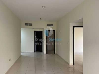 شقة 2 غرفة نوم للايجار في المدينة العالمية، دبي - 2-Bedroom for rent CBD Riviera Dreams International City