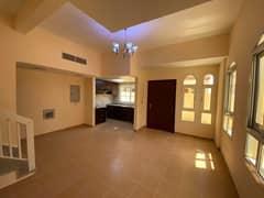 فیلا في إيريكا 2V عجمان أب تاون 2 غرف 245000 درهم - 4830227