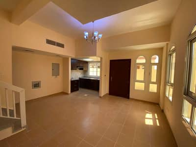 2 Bedroom Villa for Sale in Ajman Uptown, Ajman - Hot Deal. . . ! Two Bedrooms Villa Sold   Uptown Ajman   AED 230,000