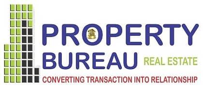 Property Bureau