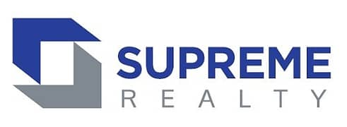 Supreme Realty Real Estate Broker LLC