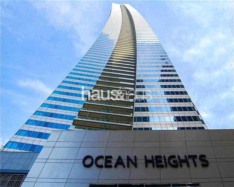 12 Unfurnished   Largest Unit   Bright and Spacious