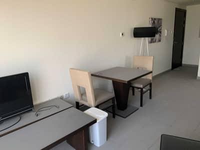 شقة 1 غرفة نوم للايجار في مدينة دبي الرياضية، دبي - One Bedroom for rent in The Bridge