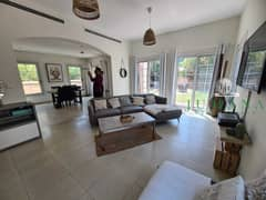 JVT Exclusive 7340 Plot 2 Bedroom + Maid New listing