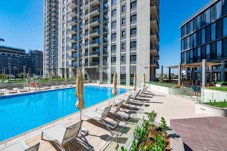 شقة 3 غرف نوم للايجار في دبي هيلز استيت، دبي - Super Low  Deal 3 Bedrooms Apartment | Park Heights