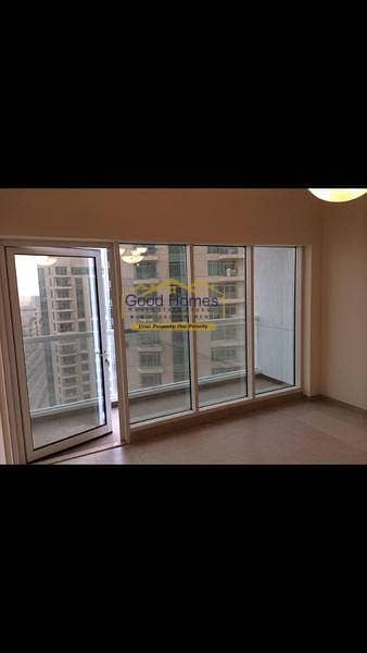 STUDIO FOR SALE IN BURJ AL NAJOOM-DOWNTOWN