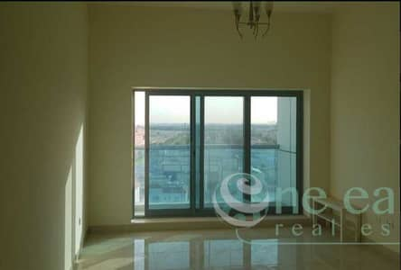 2 Bedroom Flat for Sale in Dubai Sports City, Dubai - Exclusive DEAL   Rented   High Floor   Golf View