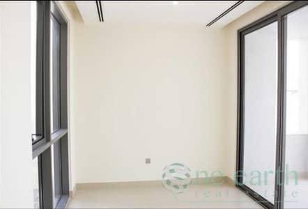 Type 3E | 4 Bed+Maid Villa in Sidra 3 Dubai Hills
