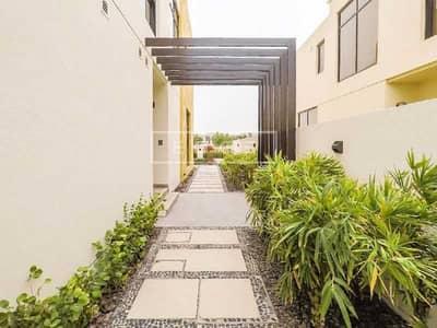 3 Bedroom Villa for Sale in DAMAC Hills 2 (Akoya by DAMAC), Dubai - HANDOVER SOON   3 BEDROOM   GOOD INVESTMENT