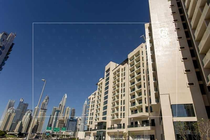2 3 Bedrooms Apartment for RENT | THE HILLS | HIGH FLOOR