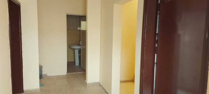 4 Bedroom Villa for Rent in Al Ghafia, Sharjah - Arabic villa for rent in Al Ghafia