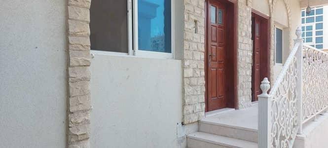 4 Bedroom Villa for Rent in Sharqan, Sharjah - 4 bedroom hall villa for rent in Al Sharqan
