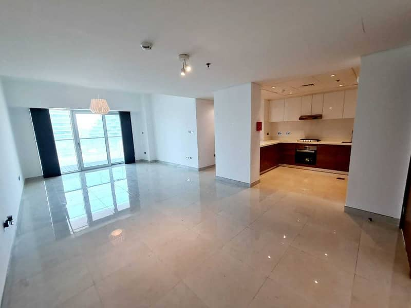 Stunning Sea View/Vacant/ High End Finishing