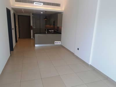 1 Bedroom Flat for Sale in Jumeirah Village Circle (JVC), Dubai - Move-in or Rent out.   Ready  Premium  Brand new  1 Bedroom   Study   2 full-bath   Balcony   Parking   No chiller