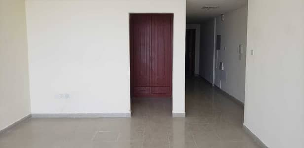 Studio for Sale in Ajman Downtown, Ajman - Very good option 630 SQFT studio for sale in A very good  price