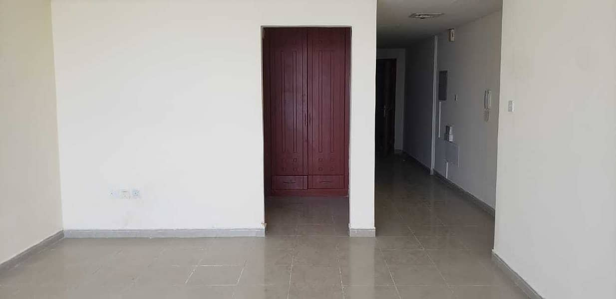 Very good option 630 SQFT studio for sale in A very good  price