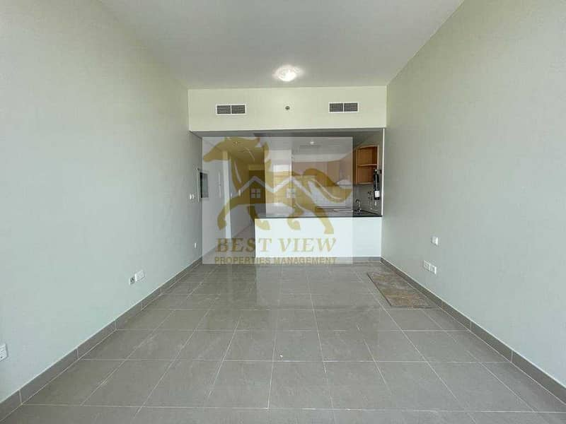 شقة في شارع المرور المرور 40000 درهم - 5137762