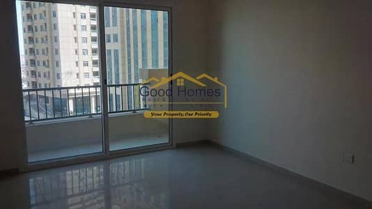 1 BEDROOM FOR SALE IN SPRING OASIS-DUBAI SILICON