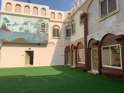 فیلا 2 غرفة نوم للايجار في مردف، دبي - Quality 2 Bedroom Compound villa available for 55k