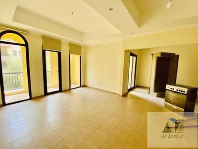 استوديو  للايجار في مردف، دبي - شقة في شروق مردف مردف 39000 درهم - 5373098