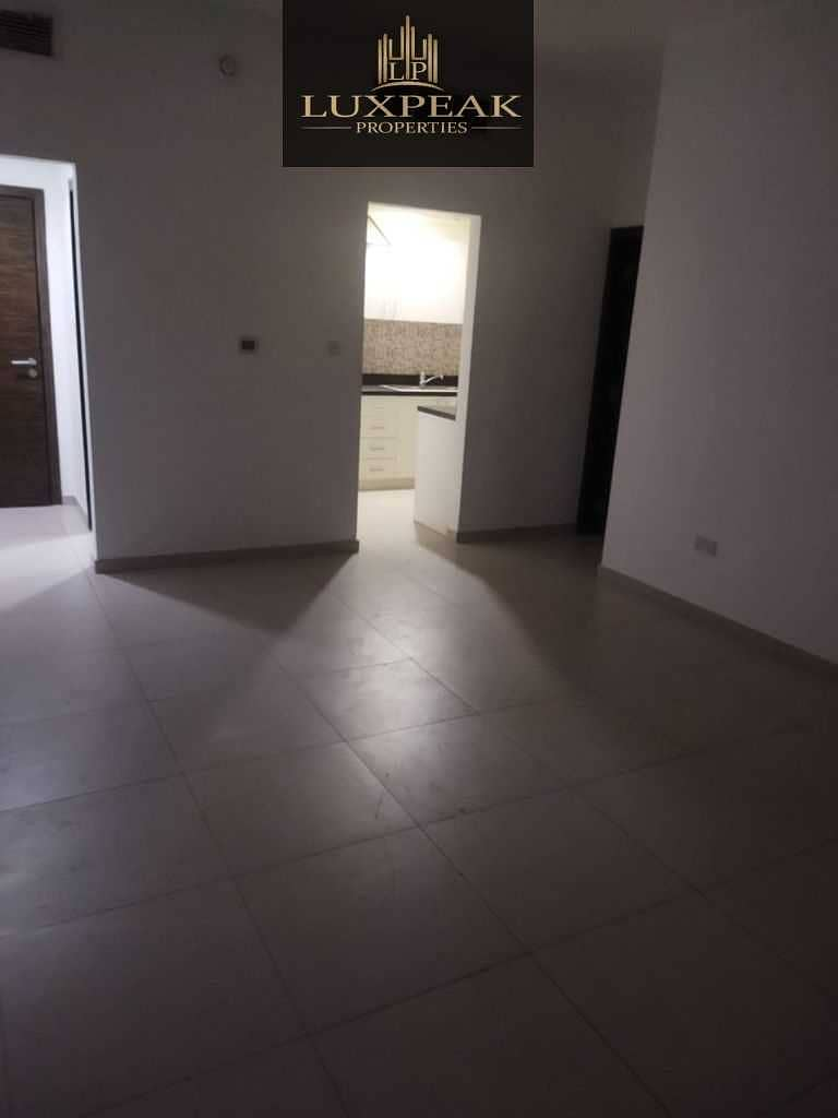 Own Beautiful 1 Bed Apartment for Sale with rent refund