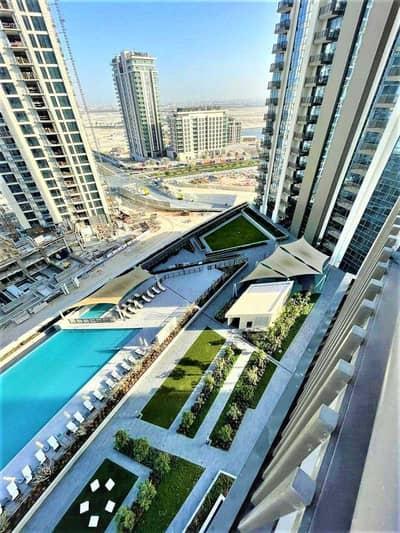 فلیٹ 2 غرفة نوم للبيع في ذا لاجونز، دبي - BRAND NEW|VACANT|READY TO MOVE|HARBOUR AND POOL VIEW
