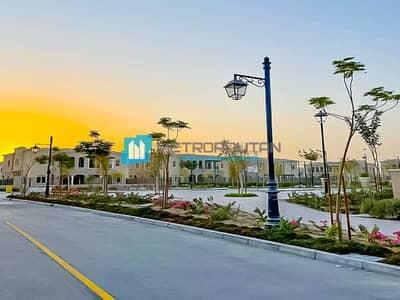 تاون هاوس 2 غرفة نوم للبيع في سيرينا، دبي - Brand New I Vacant I Gated Community