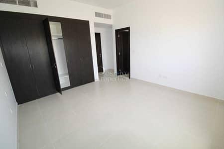 تاون هاوس 2 غرفة نوم للايجار في سيرينا، دبي - LANDSCAPED | LIGHT INTERIOR | 2 MINUTES AWAY FROM PARK