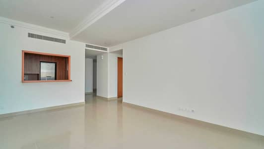 3 Bedroom Apartment for Rent in Downtown Dubai, Dubai - Lavish Modern Home in Downtown