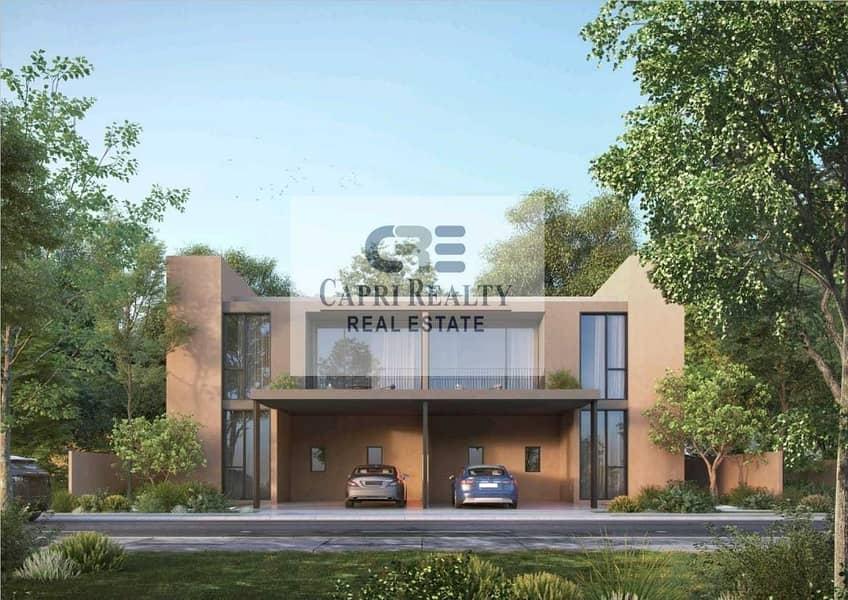 Pay till 2022  80% Mortgage  30mins DUBAI MALL