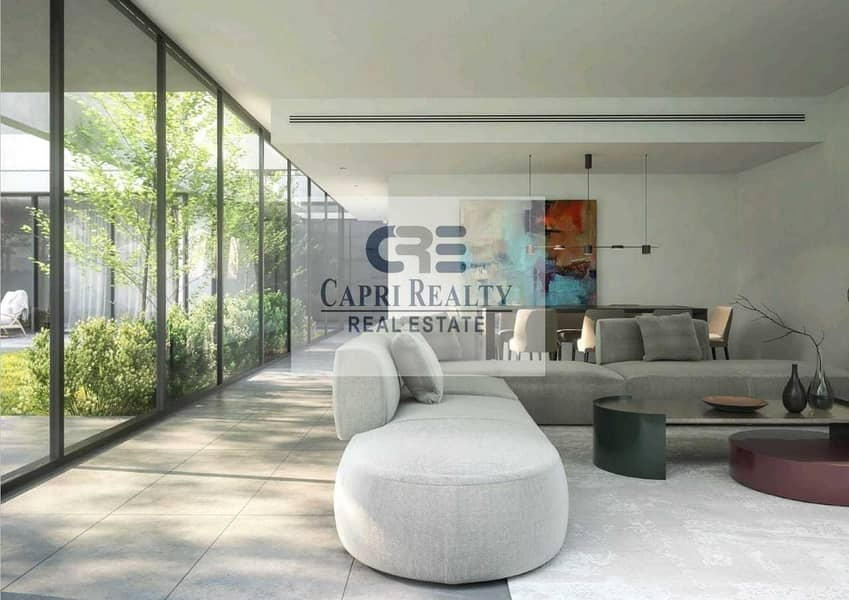 2 Pay till 2022  80% Mortgage  30mins DUBAI MALL