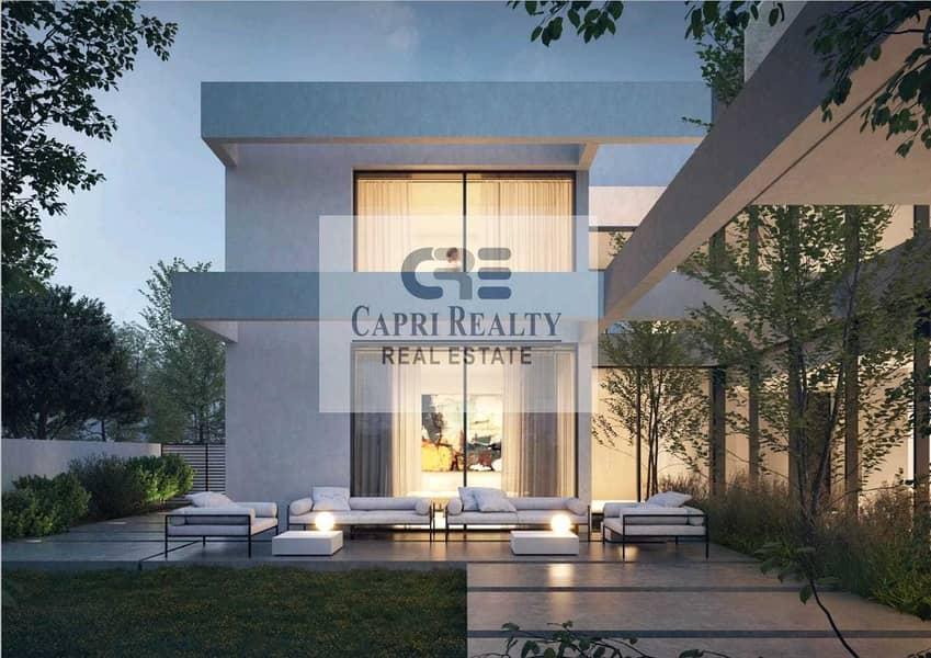 10 Pay till 2022  80% Mortgage  30mins DUBAI MALL