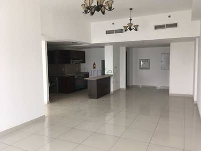 3 Bedroom Apartment for Rent in Dubai Sports City, Dubai - Golf Course View ! 3BR+Study+Maids Room  5th Series  Chiller Included!