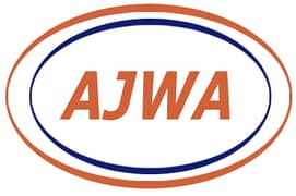 Ajwa Real Estate Brokers