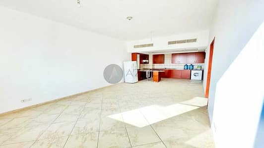 1 Bedroom Apartment for Rent in Motor City, Dubai - High quality living | Well maintained |Garden View