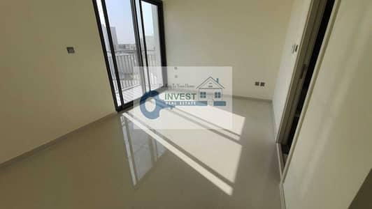 تاون هاوس 3 غرف نوم للايجار في (أكويا أكسجين) داماك هيلز 2، دبي - Huge Living Area - 3Bedroom + Maid room- Biggest size- B2B