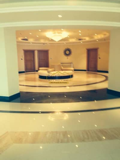 FULLY FURNISHED HOTEL FOR SALE IN AL HAMRA PALACE HOTEL-RAK