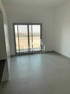 Studio Apartment for Rent in Bella Rose
