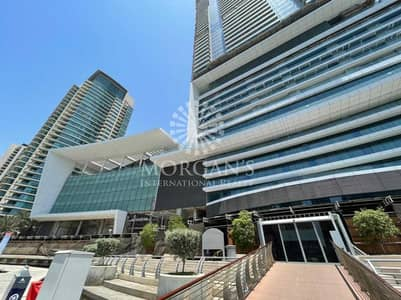 2 Bedroom Flat for Sale in Dubai Marina, Dubai - CHEAPEST 2 BEDROOMS l FULL MARINA VIEW l VIDA
