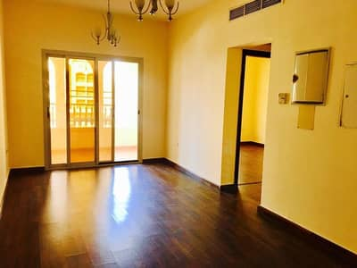 HURRY!!!!2 BHK FOR RENT IN Shabiya AED 62000