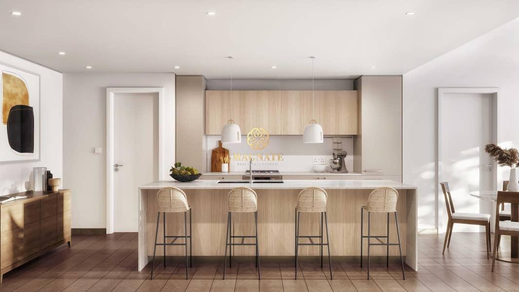 2 Luxury Designed   Selection of Units