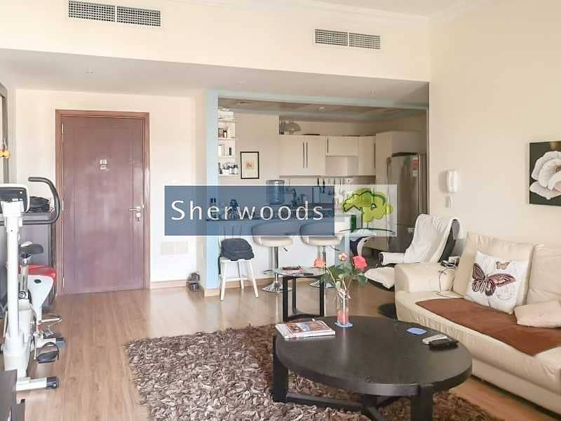 2 Great Investment | 2 Bedroom |Furnished Apartment