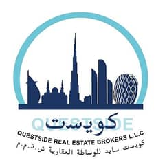 Questside Real Estate Brokers L.L.C