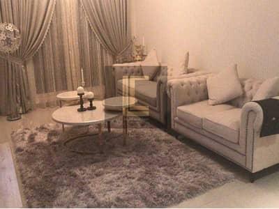 فلیٹ 2 غرفة نوم للبيع في أرجان، دبي - Motivated Seller| Mid Floor| Vacant | Huge 2BR Apt