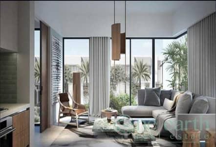 3 Bedroom Villa for Sale in The Valley, Dubai - No Commission |  Multiple Options | 3 Bed Villa